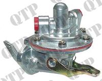 Fuel Lift Pump