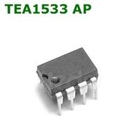TEA1533 AP | ST ORIGINAL