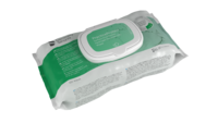 HYDROGEN PEROXIDE WIPES PACK OF 100