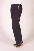 Nurse Uniform - Navy Zara Ladies Pants