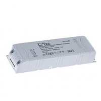 12V 80W Dimmable Constant Voltage LED Driver