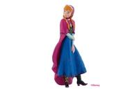 43E-307 Figures: Anna (Frozen)  (1pk)