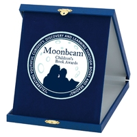 228 x 187mm Presentation Box with Full Colour