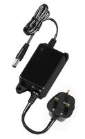 IC Realtime 12v 1AMP In-Line PSU