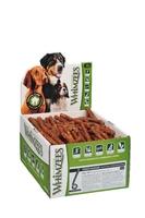 Whimzees Veggie Sausage - Small x 150