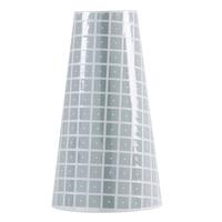 50cm Sealbrite Sleeve
