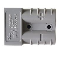 50 Amp Grey Plug
