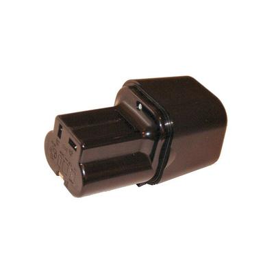 Heiniger Battery Pack for Heiniger Cordless Clipper