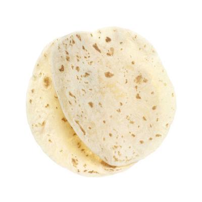 "Tortilla Large-Santa Maria-(10x10x12)"""