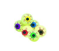 Eye Balls.