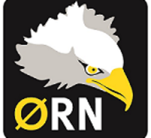 Orn Logo