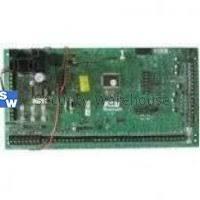 Texecom Premier Elite 24 Zone LS1 PCB Alarm P