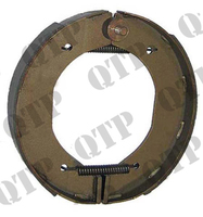 Brake Shoe Kit 350 x 60 - PAIR