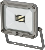1171250231 LED LIGHT JARO 2000 1870LM, 20W, IP65