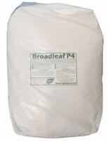 Broadleaf P4 Water Storing Granules 25kg