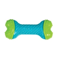 KONG CoreStrength Bone - Medium / Large x 1