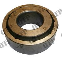 Stub Axle Bearing