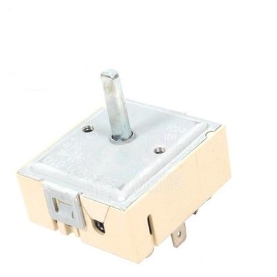 Hotpoint Indesit Cooker Energy Regulator Ego 50.57021.010