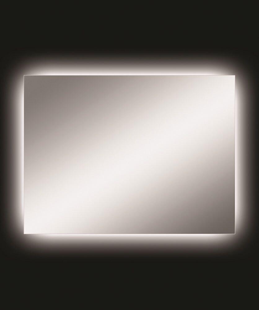 ALEX 360 DEGREE PERIMETER LED LIGHT 600H