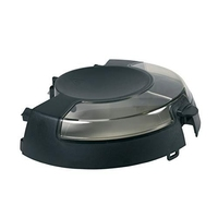 Genuine Original Tefal Gh8062 1.2Kg Type Actifry Deep Fryer Lid