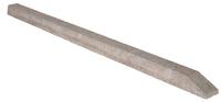 1.83m Concrete Strut 75x75mm