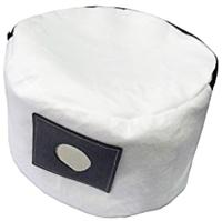 Numatic Cloth Vacuum Bag Small