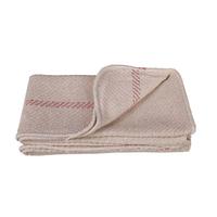 Wilsons Classic Floor Cloth
