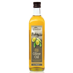 HS Extra Virgin Olive Oil 500ml x12 (Hstead)