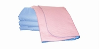 Absorbent Bed Pads