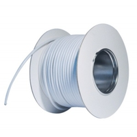 Cable Alarm 6 Core Brown