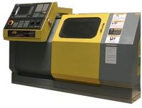 Xcalibur CNC 260 Lathe