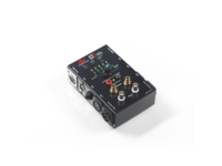 Dbx CT-2 | Cable Testers