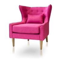 Harper - Pink