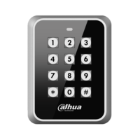 Dahua - IK08 RFID and Password Reader Wiegand RS485