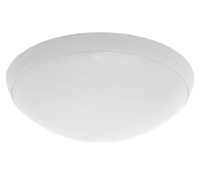 CAMEA LED 12W MATTE White 3000K CEILING LIGHT | LV1102.0004