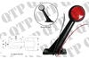 Angled Marker Lamp RH