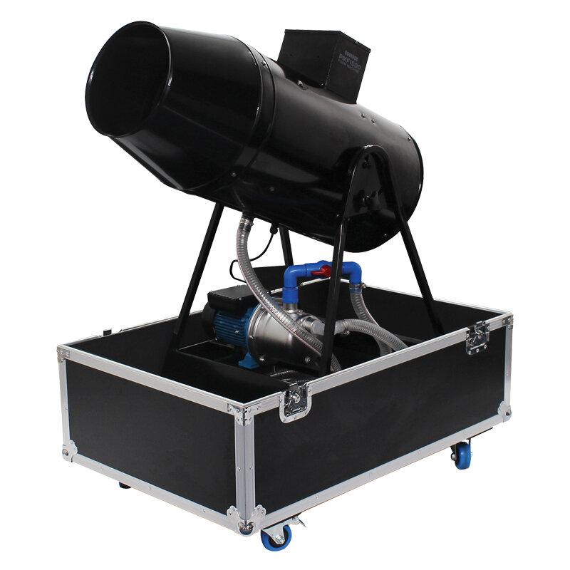 Equinox PFM1500 Foam Machine