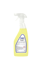 Multi-Surface Cleaner Spray