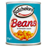 Batchelors Beans 225g x24