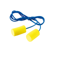3M EAR Cabocord Ear Plugs CC-01-000
