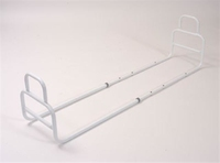 Easy Riser Bed Rail