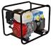 STEPHILL 5000HMS Petrol Generator
