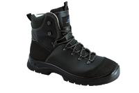 Stelvio High Profile S3 Boot