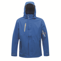 Regatta TRW464 Exosphere Stretch Jacket