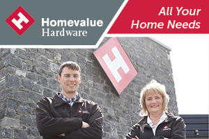 Homevalue: All Your Home Needs
