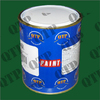 Paint 1 Ltr John Deere Green