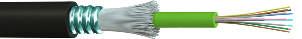 Draka-OM1-62.5/125-Armoured-Loose-Tube-Fibre-Optic-Cable-Product-Image