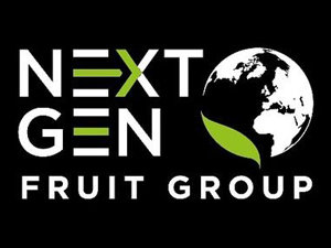 Co-sponsor NextGen Fruit Group