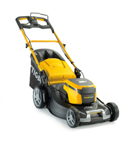 STIGA COMBI-50SAE Self Drive Lawnmower