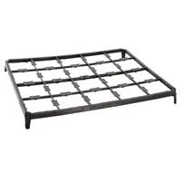 Empot Carry Tray for Round or Square Pots 20 x 9cm